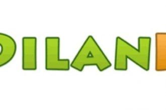Dilandeau