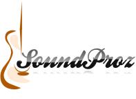 SoundProz